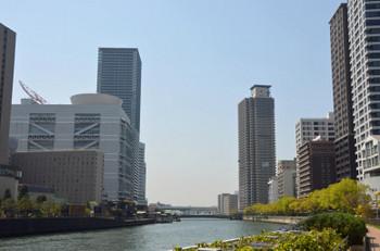 Osakanakanoshima6170411