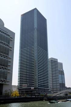 Osakanakanoshima6170412