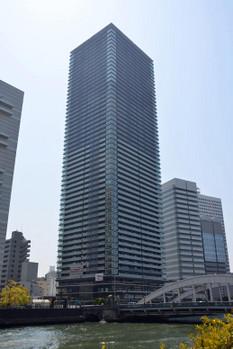 Osakanakanoshima6170413