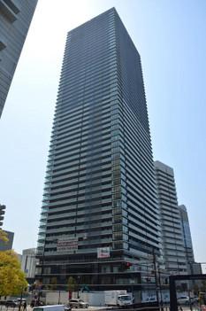 Osakanakanoshima6170415