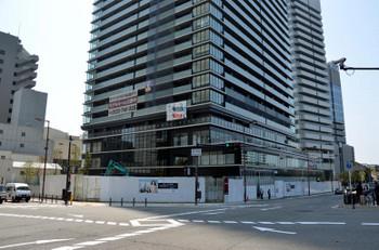 Osakanakanoshima6170416