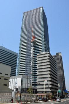 Osakanakanoshima6170419