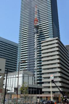 Osakanakanoshima6170420