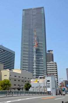 Osakanakanoshima6170421