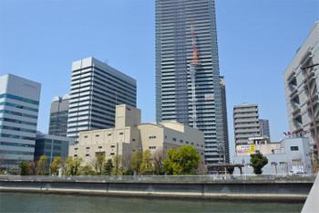 Osakanakanoshima6170451