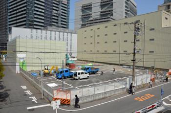 Osakanakanoshima6170452