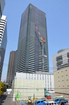 Osakanakanoshima6170453