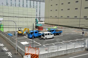 Osakanakanoshima6170454