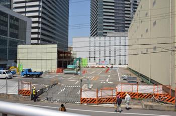 Osakanakanoshima6170455