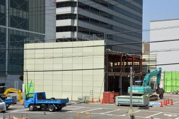Osakanakanoshima6170456