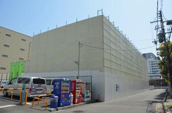 Osakanakanoshima6170457