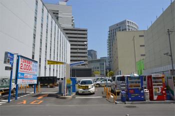 Osakanakanoshima6170458
