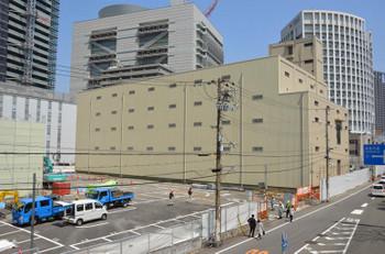 Osakanakanoshima6170459