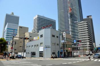 Osakanakanoshima6170461