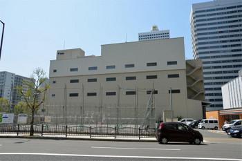 Osakanakanoshima6170462