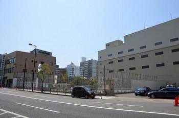 Osakanakanoshima6170463