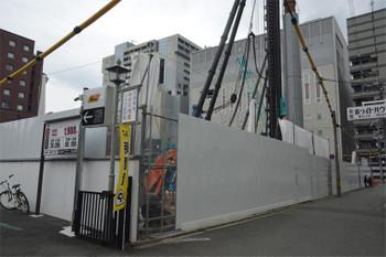 Kyotokeihan170415
