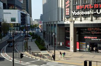 Osakayodobashi170419