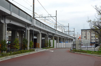 Kyototanba170413