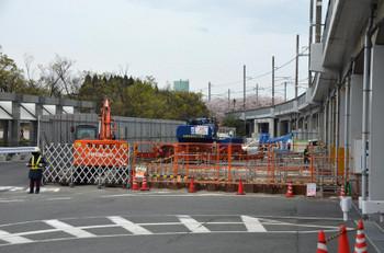 Kyototanba170414
