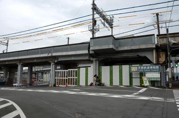 Kyototanba170415