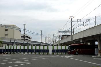 Kyototanba170417