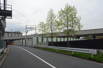 Kyototanba170418