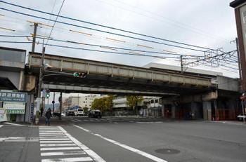 Kyototanba170424