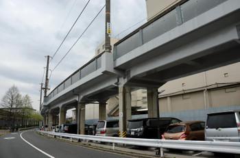 Kyototanba170428