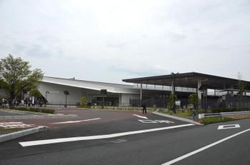 Kyototanba170429