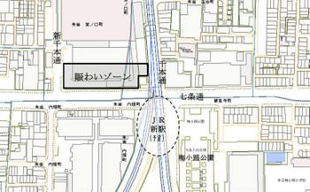 Kyototanba170430
