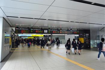 Hiroshimajr170413