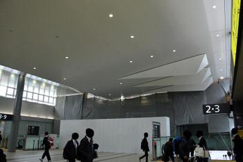 Hiroshimajr170415