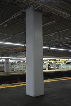 Hiroshimajr170427