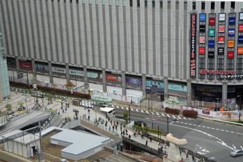 Osakayodobashi170455