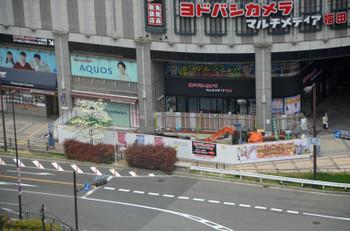 Osakayodobashi170456
