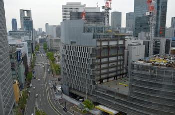 Hanshin17042011