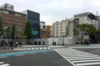 Fukuokakintetsu170415