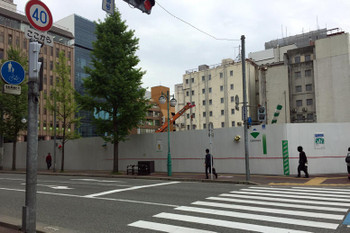 Fukuokakintetsu170416