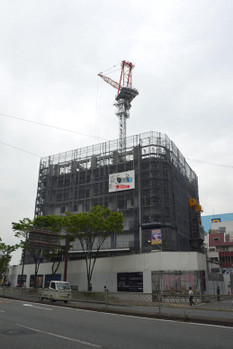 Osakanakatsu170412