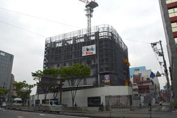 Osakanakatsu170413