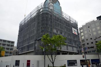 Osakanakatsu170415