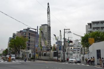 Osakanakatsu170422