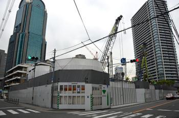 Osakanakatsu170426
