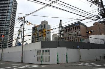 Osakanakatsu170427