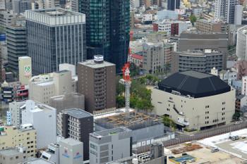 Osakaoyodo170411