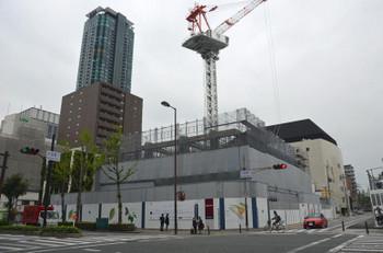 Osakaoyodo170414