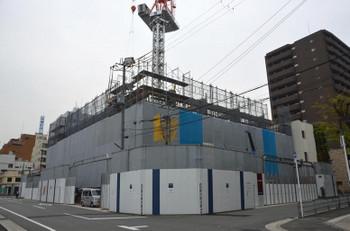 Osakaoyodo170415