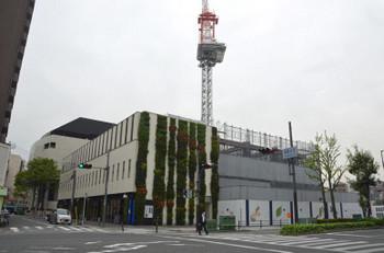 Osakaoyodo170416