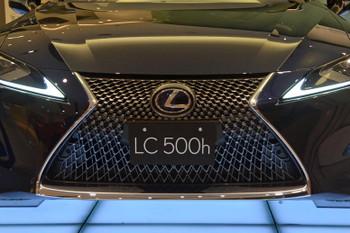 Lexus170414